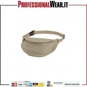 http://www.professionalwear.it/Listino_innova/COMFORT_COLOR/k344.jpg