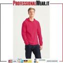 http://www.professionalwear.it/Listino_innova/COMFORT_COLOR/K4900.jpg