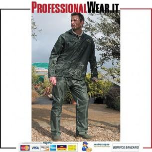 http://www.professionalwear.it/Listino_innova/RESULT/R095X.jpg