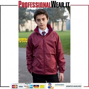 http://www.professionalwear.it/Listino_innova/RESULT/R203J.jpg