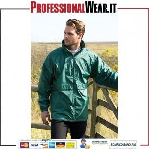 http://www.professionalwear.it/Listino_innova/RESULT/R203X.jpg