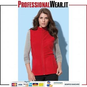 79173a6c55 Pile da Lavoro - ProfessionalWear.it