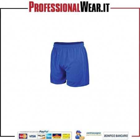 Pantaloncini UOMO DrySkin