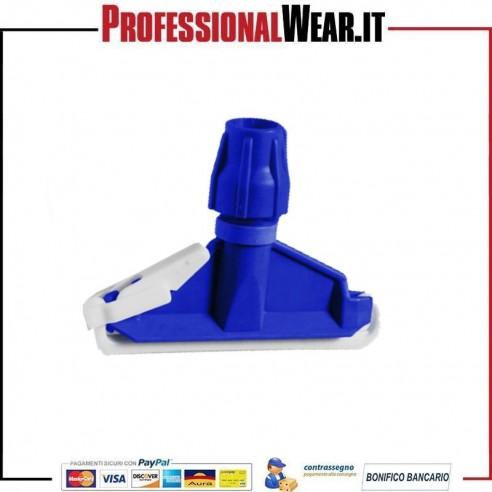 Ricambio Pinza in plastica per il MOP 1 €3.500058