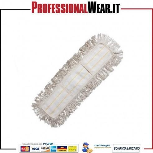 Ricambio in cotone cm.40/60/80 con tasche 1|€7.500048