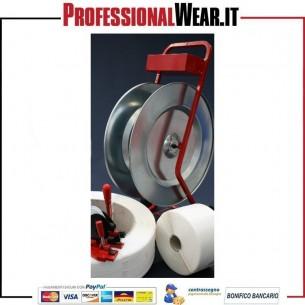 Carrello Portareggia PLP diam.400 1|€98.63