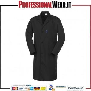 Camice da lavoro Uomo POLISERIO Rossini Trading 3|€16.999968