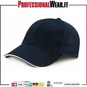 Board Cap 6 Pannelli 100% cotone pesante West Cap 3|€1.9642