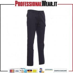 Pantalone Payper POWER 100%Cotone Payper 1|€12.5
