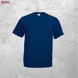 T-Shirt freetime girocollo...