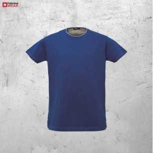 T-Shirt classica freetime...
