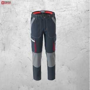Pantalone da Lavoro ULTRAFLEX