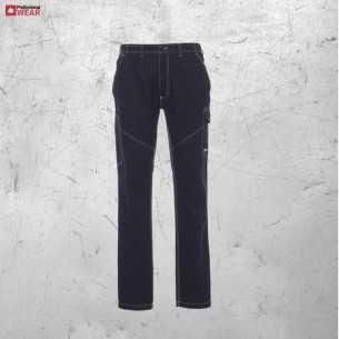 Pantalone da Lavoro WORKER...