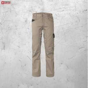 Pantalone da lavoro STIFFER