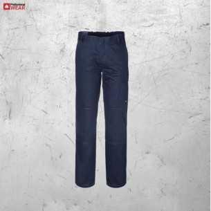 Pantalone da Lavoro TERMOPLUS