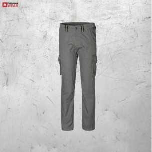 Pantalone da Lavoro RIP...