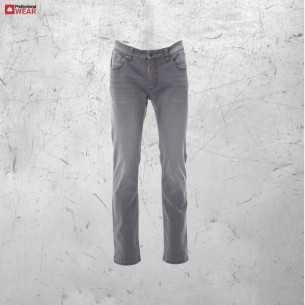 Pantalone da Lavoro SAN...