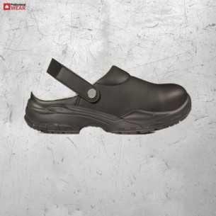 Sandalo Antinfortunistico...
