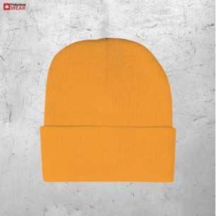 Cappello invernale ZUCCOTTO...