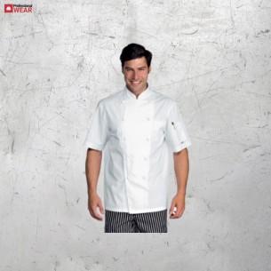 Giacca da Cuoco modello...
