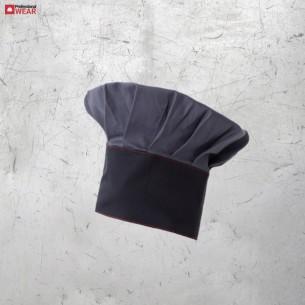 Cappello da Cuoco modello...