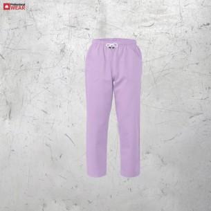 Pantalone per Centri di...