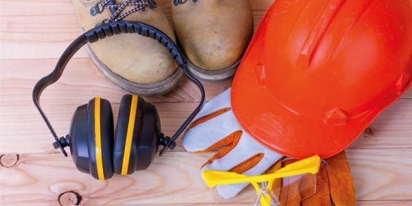 Protezione dell'udito: le Normative di riferimento